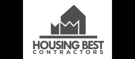 Housing Best