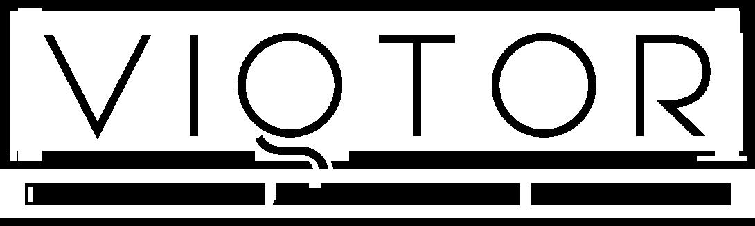 Viqtor